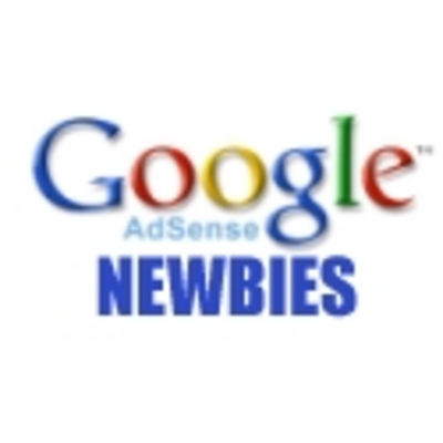 Product picture Google Adsense for Newbies.Earn cash from home